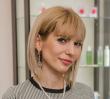 Лола Кочиева
