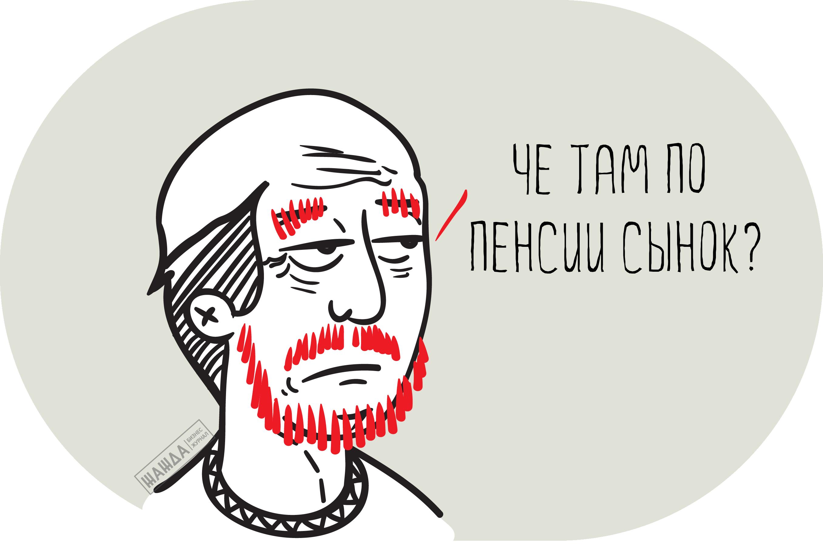 инструкции банка россии