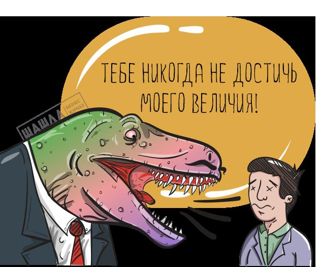 Изображение - Может ли индивидуальный предприниматель быть директором eneralnyj-direktor-dolzhnost-kotoraya-ne-mozhet-byt-predlozhena-naemnomu-rabotniku.