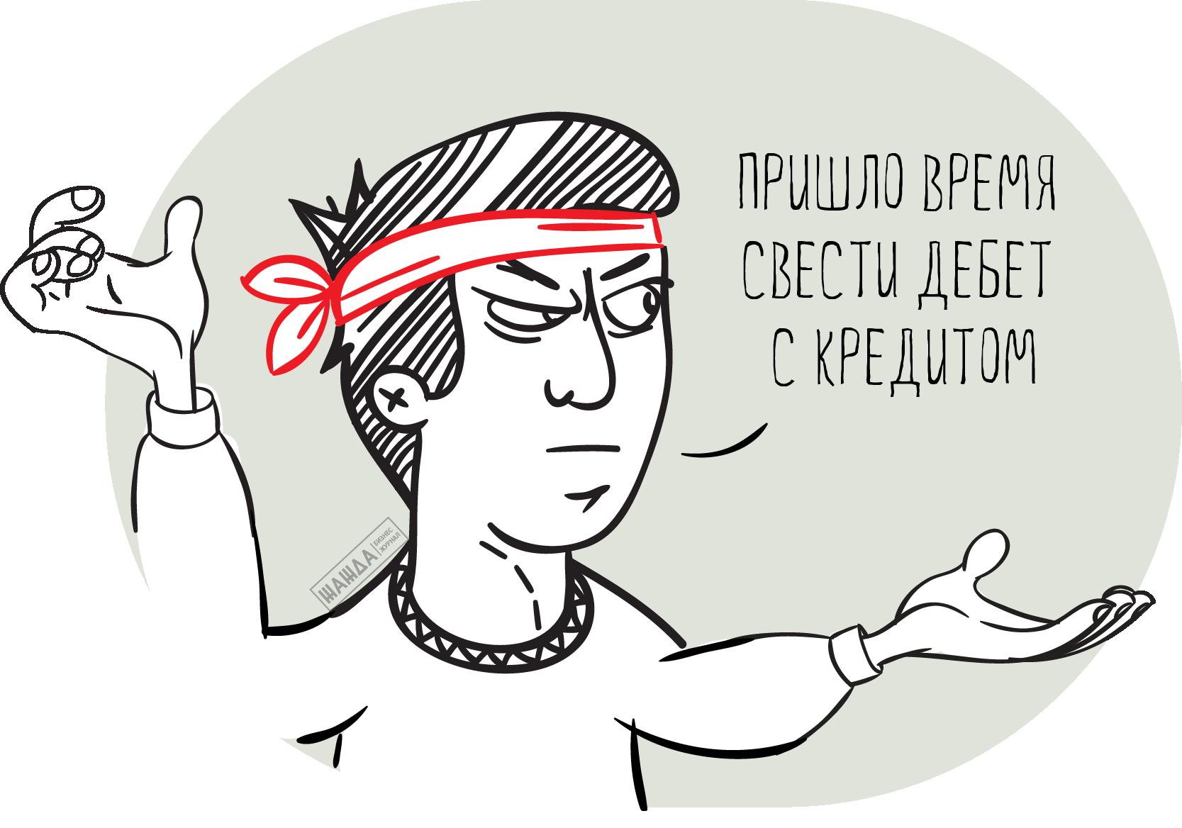 Бухгалтерский учет уставного капитала в ООО