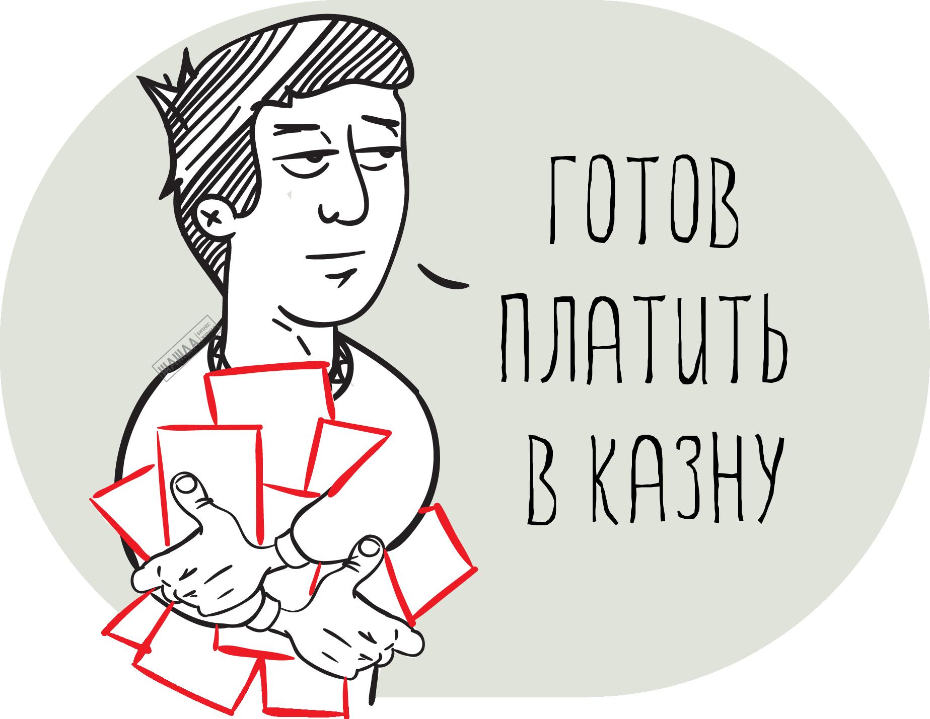 Госпошлина за регистрацию ООО в 2016 году