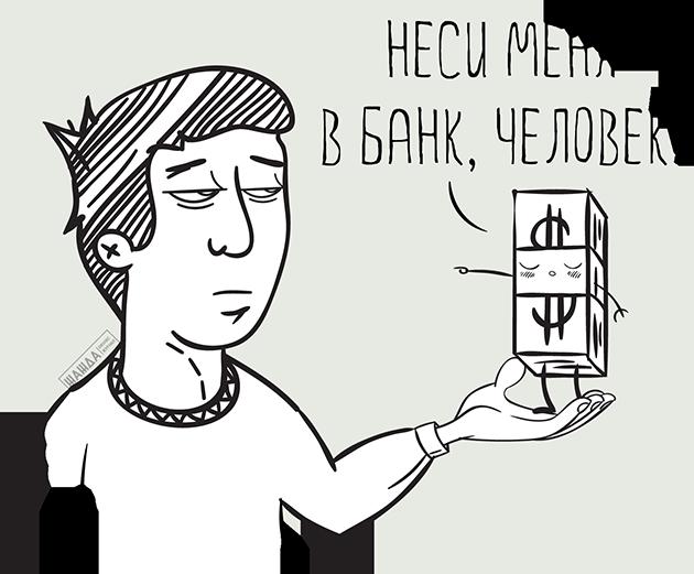 Дополнительный вклад в уставный капитал ООО