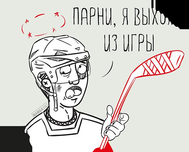 Решение единственного учредителя о ликвидации ООО