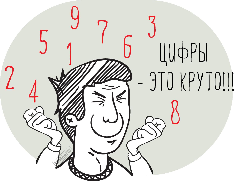 Бухгалтерская отчетность ООО