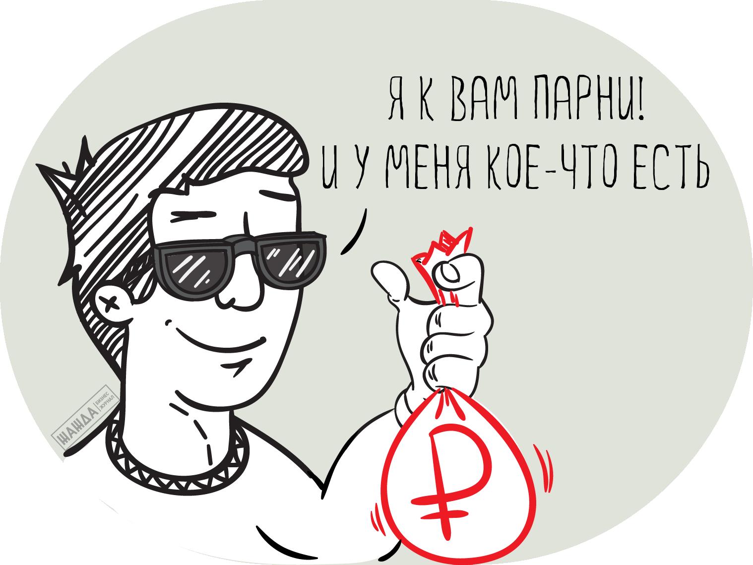 Ввод нового участника ооо 2017 пошаговая инструкция