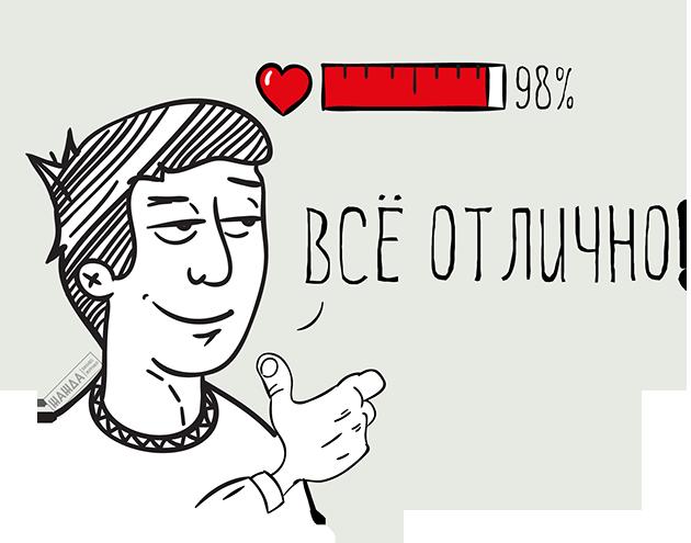 Как измерить удовлетворенность персонала