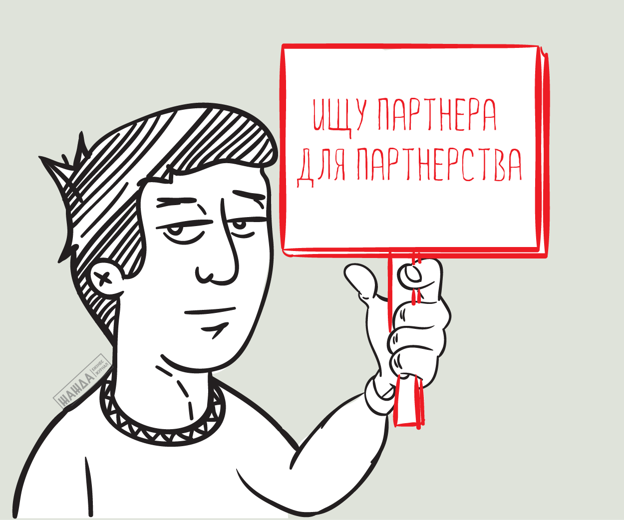 права участников простого товарищества