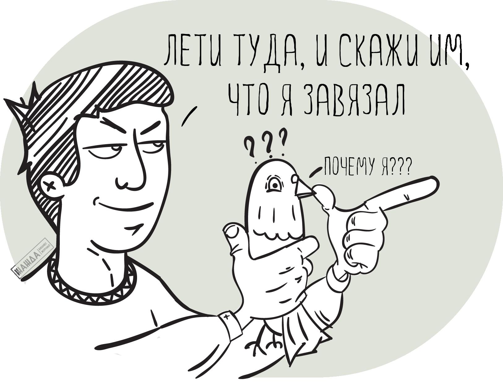 Как уведомить ФСС о ликвидации ООО