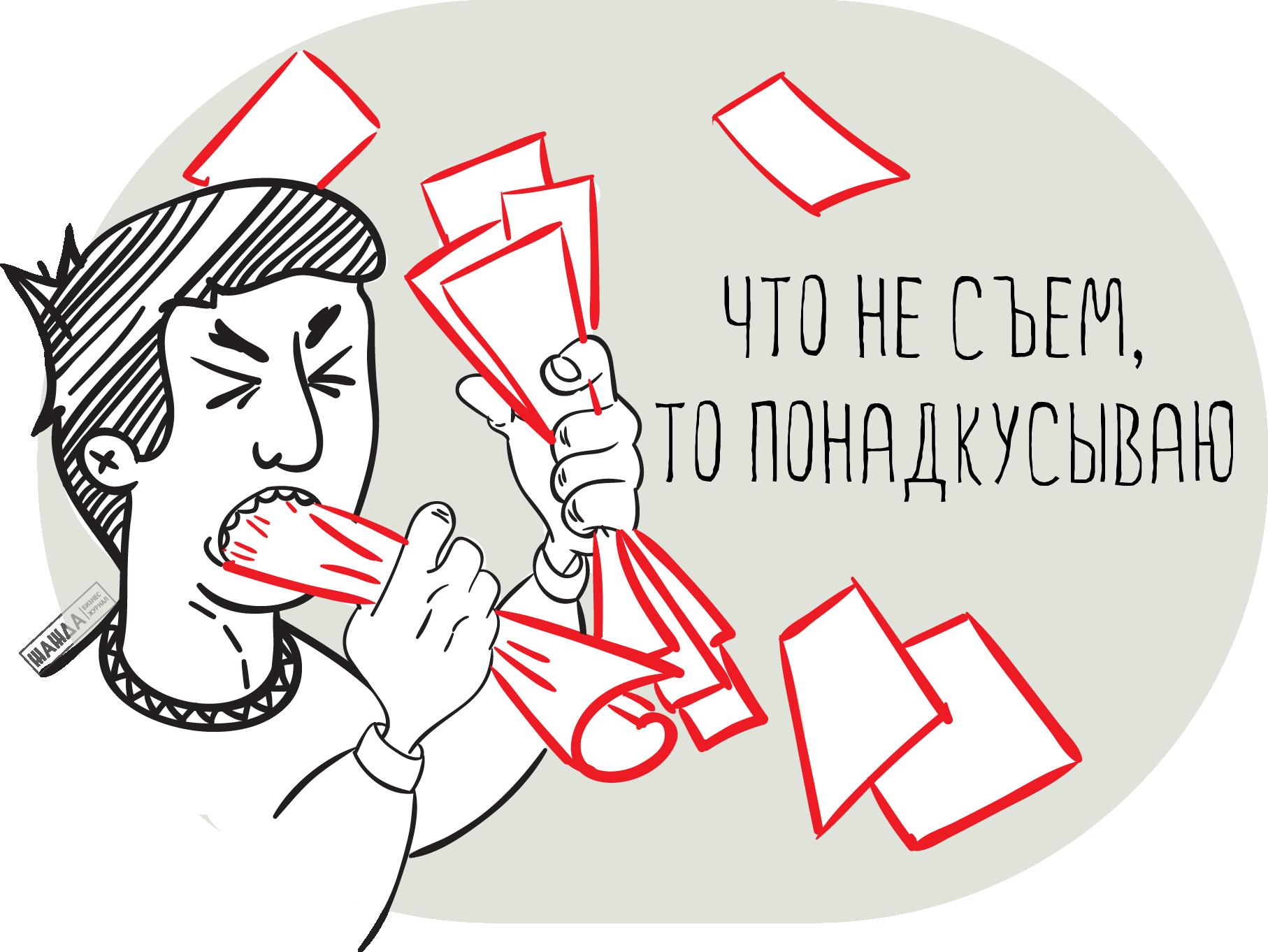 Хранение и уничтожение документов после ликвидации ООО