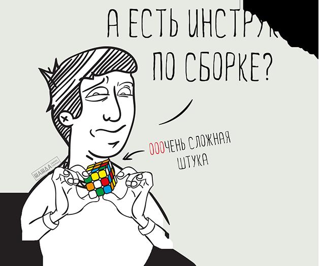 Реорганизация ООО
