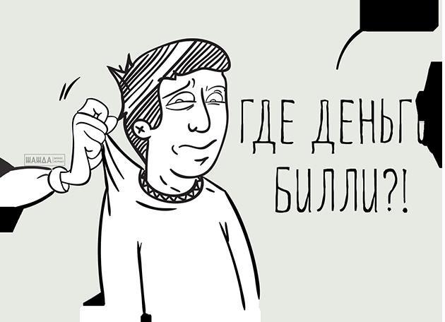 Нулевая отчетность ООО на УСН