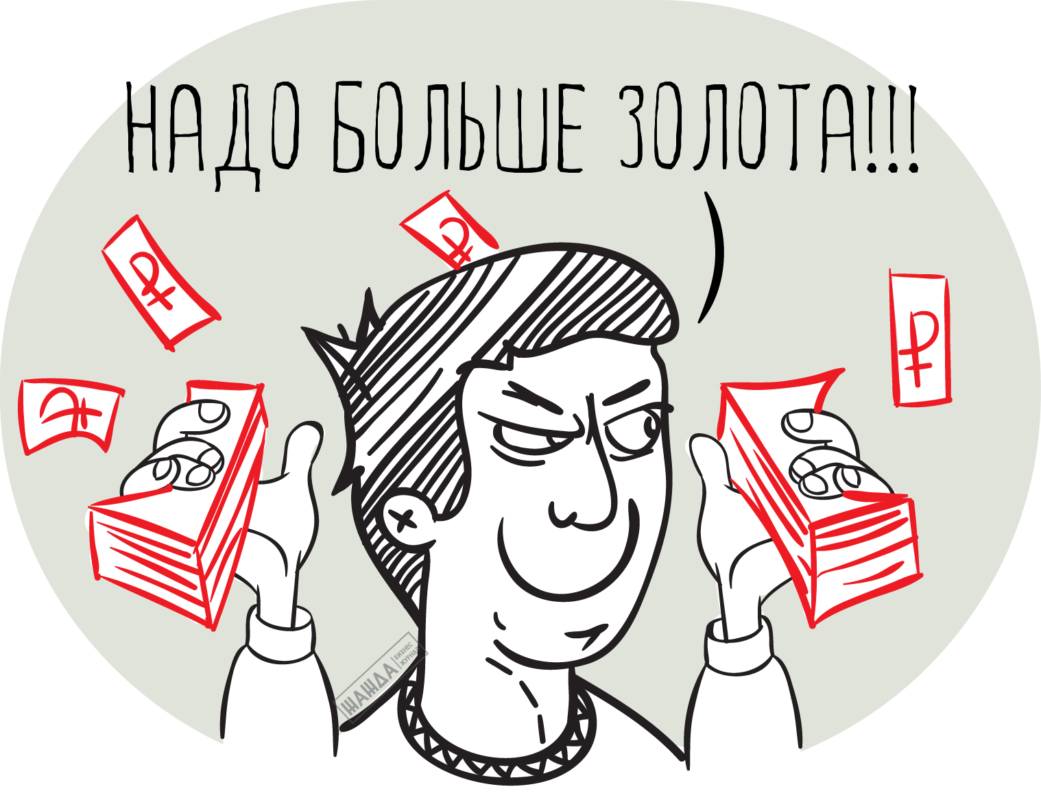 Заработная плата учредителя ООО