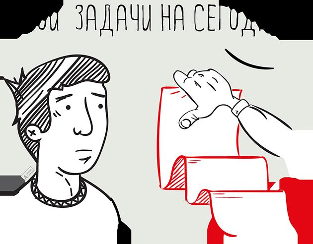 Повестка дня общего собрания участников ООО