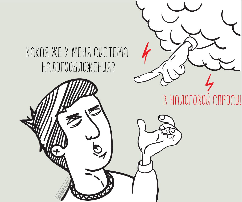 Кредит под залог бытовой техники москва