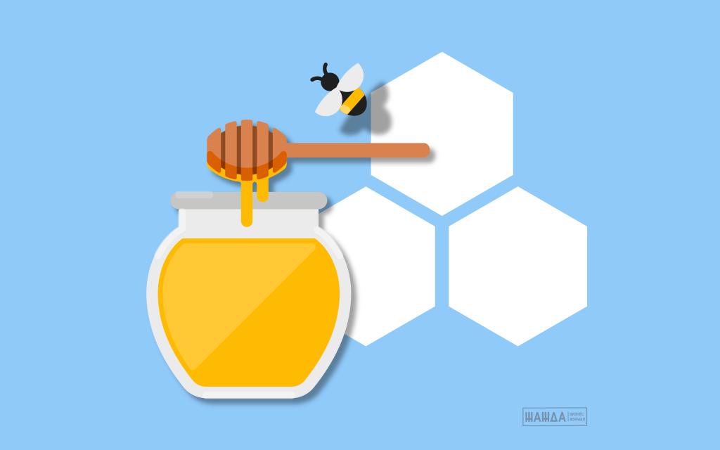 Домашняя пасека  собственное производство меда