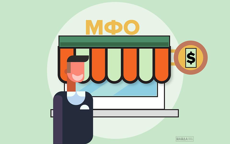Бизнес планы микрофинансовых организаций бизнес план магазин плитки