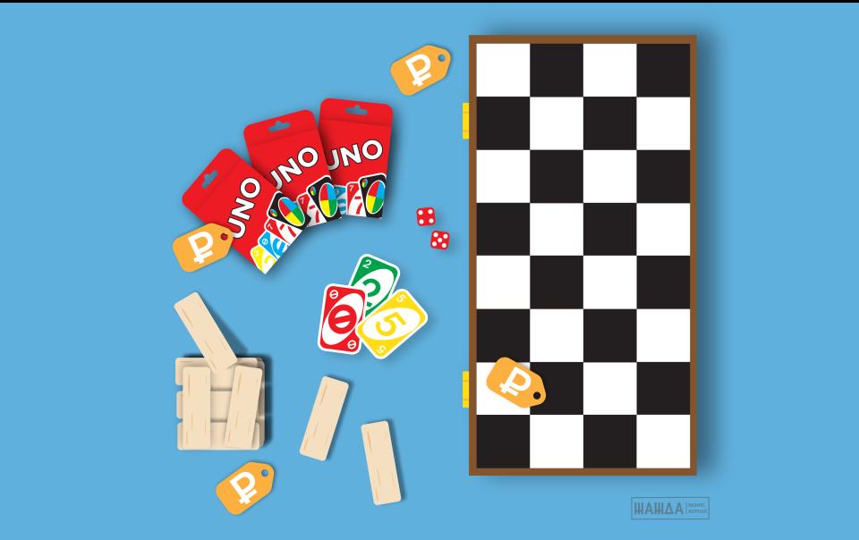 Изображение - Настольная игра бизнес Biznes-ideya-prodazha-nastolnyh-igr-960x960
