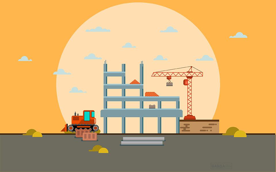 Изображение - Производство каркасных домов как бизнес Biznes-ideya-proizvodstvo-karkasnyh-domov-960x960