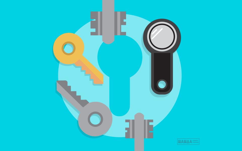 Как найти потерянную вещь дома быстро ключи и документы