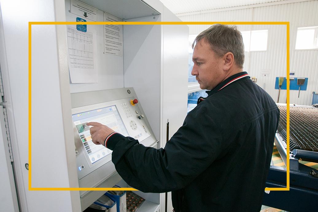 Алексей Бурдовицын