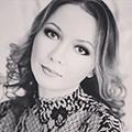 Наталья Селиверстова