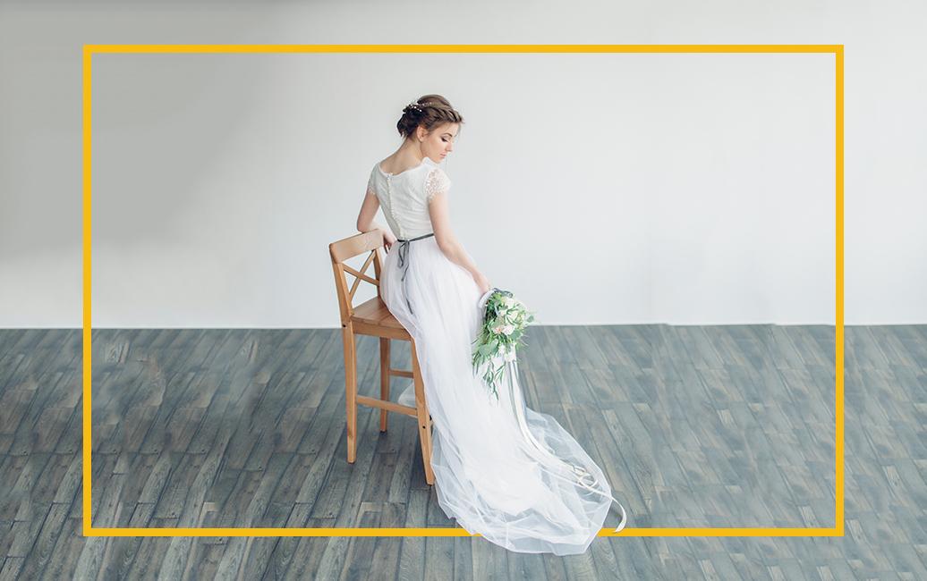 Свадебная мастерская