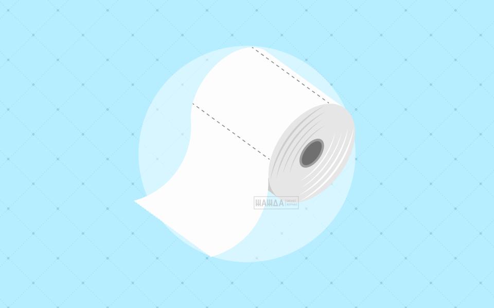 Изображение - Производство туалетной бумаги как бизнес Biznes-ideya-Kak-otkryt-proizvodstvo-tualetnoj-bumagi-960x960
