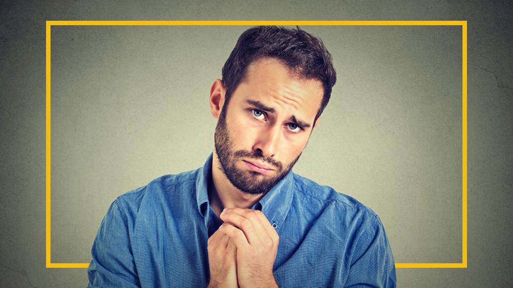 виды сложных клиентов, трудный клиент, стоит ли работать со сложными клиентами, типы, методы работы, общение, переговоры, диалог