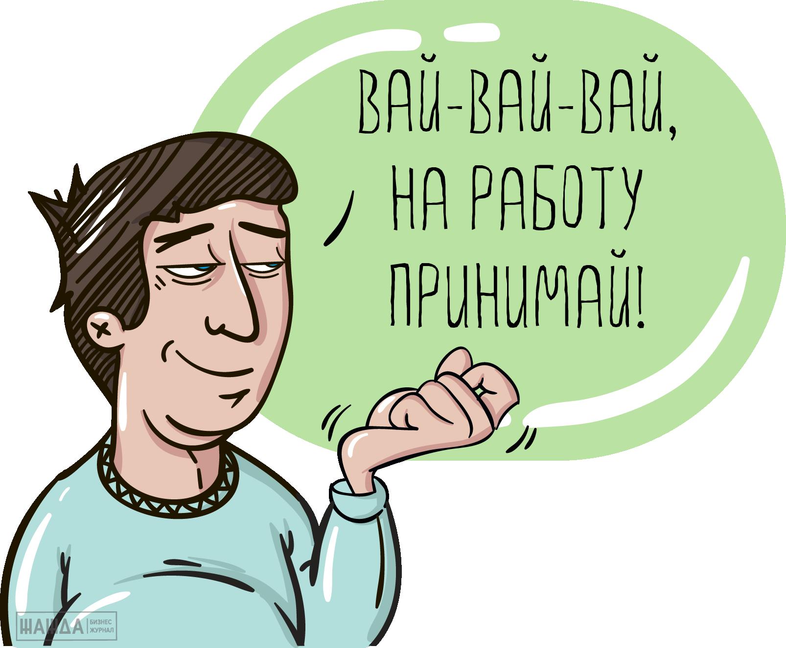Ласточка - Заходер Борис