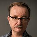 Олег Картамышев