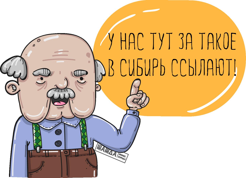 краны биткоин лучшие 2017 1000 сатошей от-10