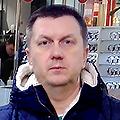 Владислав Дягилев