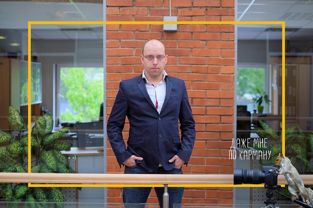 Фотосклад.ру