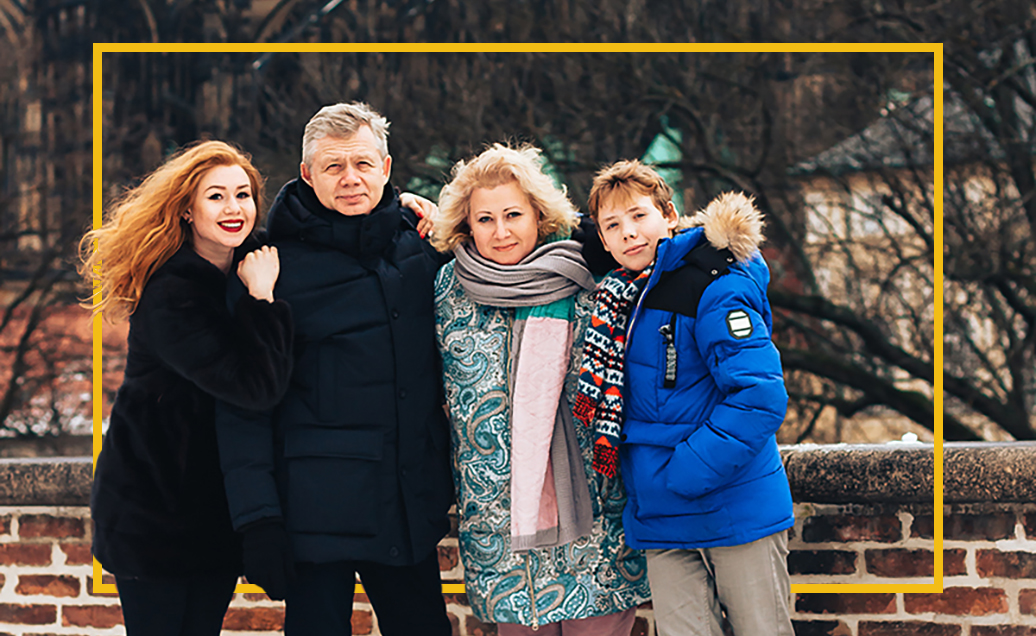 Андрей Шеремет