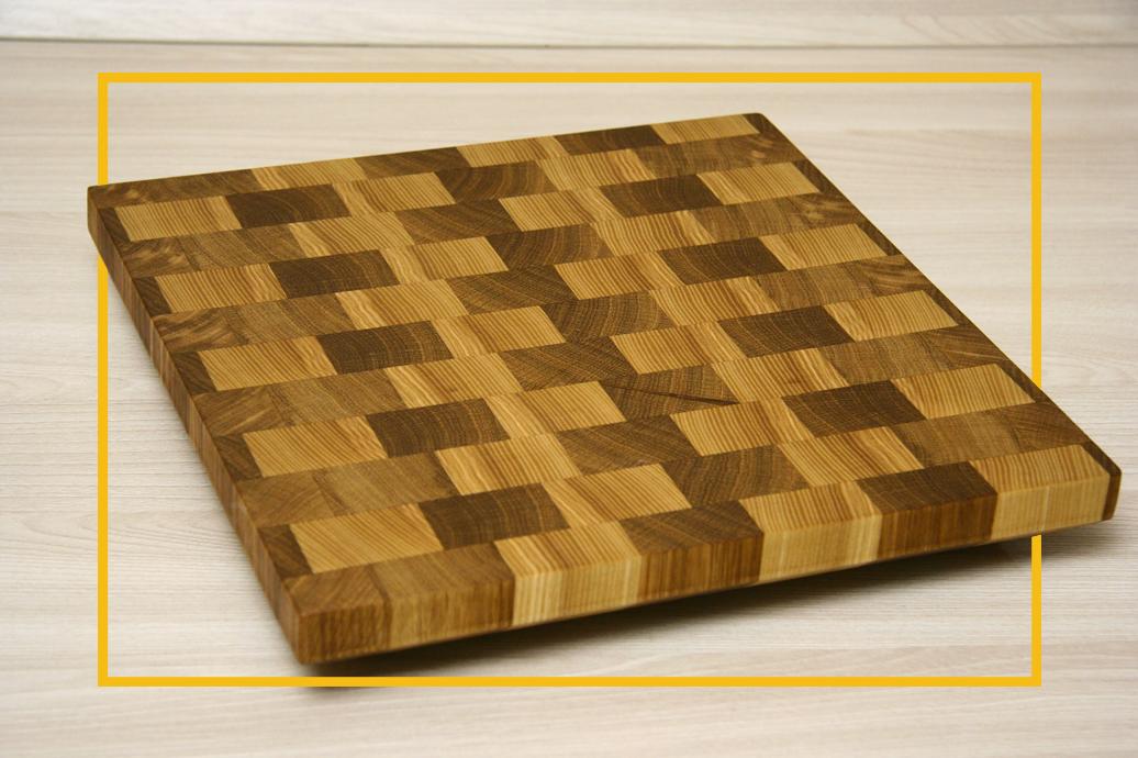 AlIS Wood