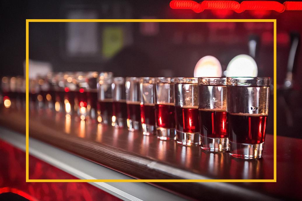 Бизнес план vape bar бизнес планы английский