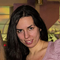 Карина Ивченко