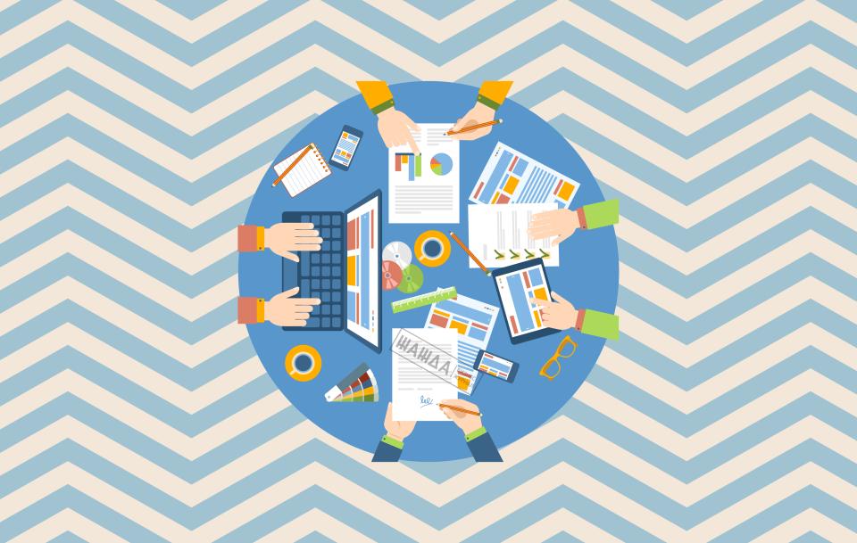 Бизнес план агентства рекламные бизнес план мед центра