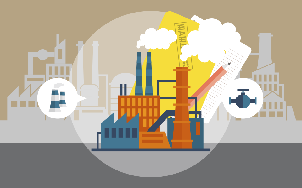 Западный бизнес план металлургической компании