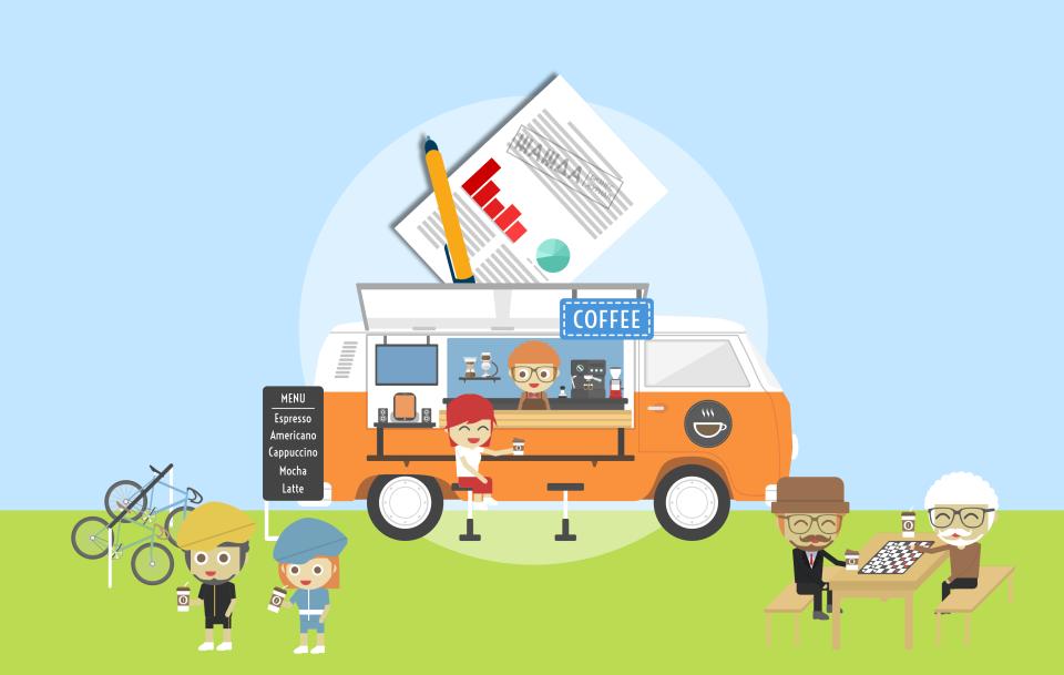 Изображение - Бизнес-планирование для кофейни на колесах HxWgcHzkery4NnuqxoDHjr_1JZIoUcN2_15WZk0awPMWb52R__xm91GQxGxyE_Qm65T_kkMKp3mj5wHOKNZYVA-960x960
