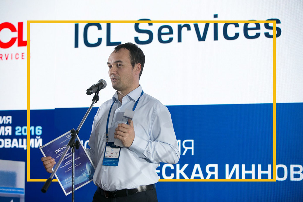 iclservices