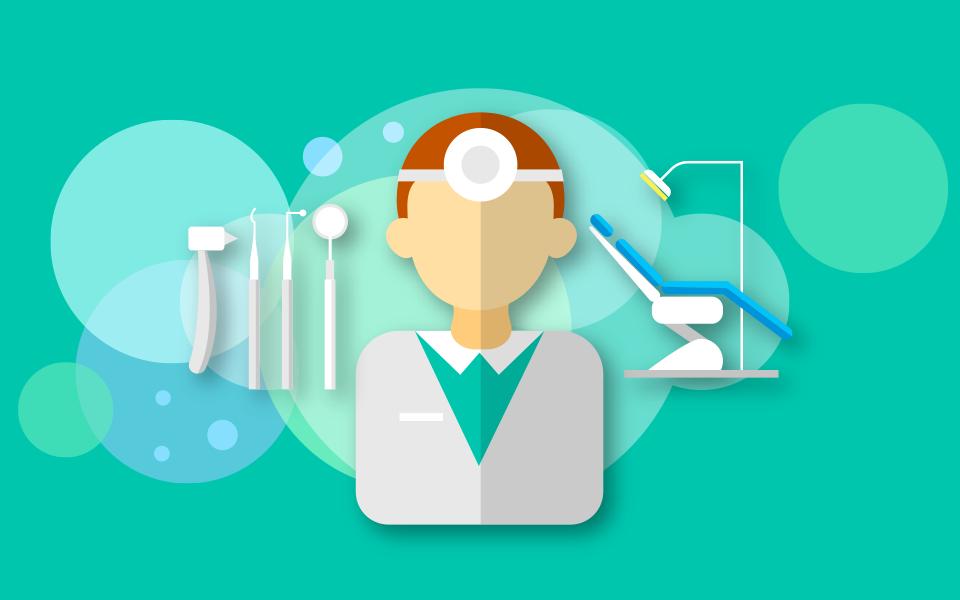 Бизнес план создания стоматологии интересные идеи а бизнесе