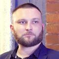 Константин Фураков