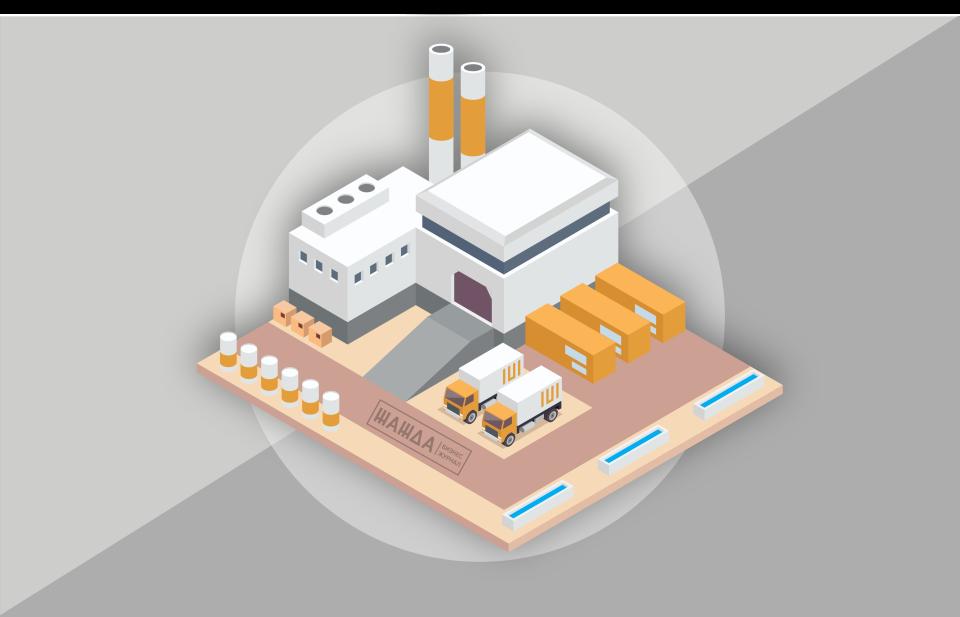 Как построить бетон завод противоморозные добавки для цементных растворов