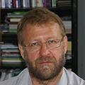 Владимир Усов
