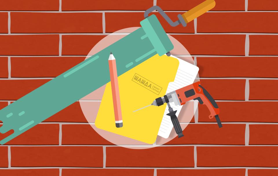 Ремонт квартир бизнес план калуга открытие фирмы