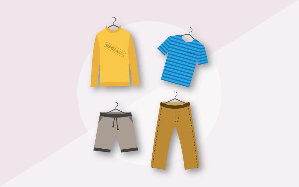 4ba0acdb47e Как открыть свой бренд одежды  бизнес-идея