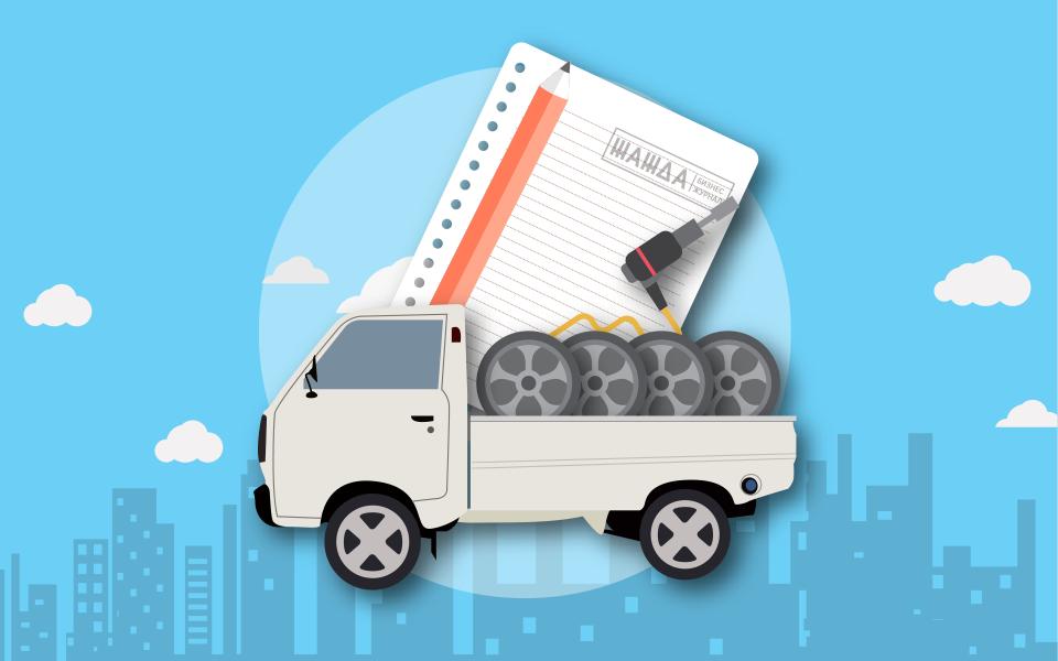 Как открыть шиномонтаж с нуля: бизнес план шиномонтажа с расчетами