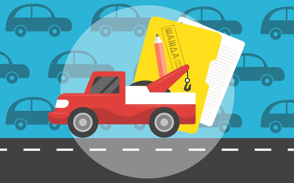 Бизнес план пример транспорт идеи бизнеса в здравоохранении