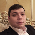 Артур Каримов